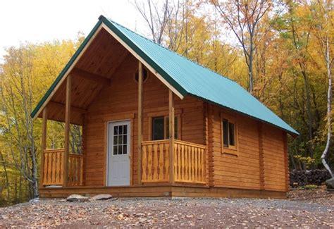 camping cabin kits log cabin kits  resorts