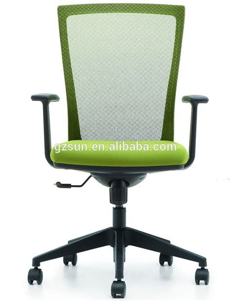 cost price best sell glider legs office chair buy glider