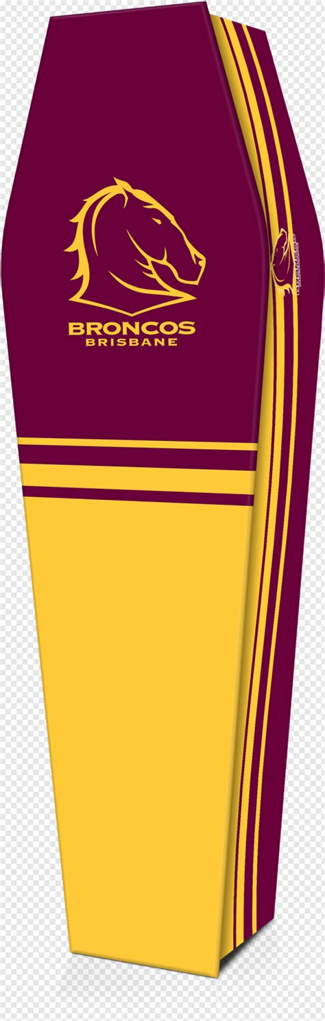 You can use this images on your website with proper attribution. Broncos Logo - Brisbane Broncos, Png Download - 1296x1936 (#11250543) PNG Image - PngJoy