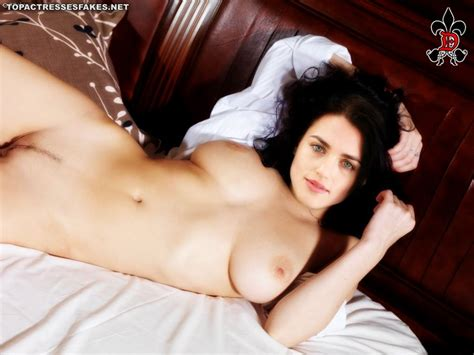Katie Mcgrath Nude Sucking Cock Showing Boobs And Pussy