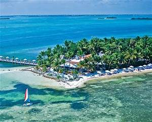 florida keys vacation all inclusive all inclusive resort With key west honeymoon packages all inclusive