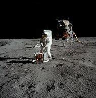 HD Apollo Moon Pictures NASA