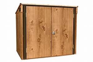 Verkleidung Für Mülltonnen : garten m lltonnenboxen angebote online finden und preise vergleichen bei i dex ~ Sanjose-hotels-ca.com Haus und Dekorationen