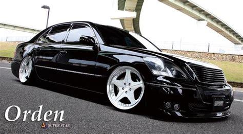 super star custom wheels leon hardiritt orden