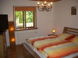 La Pur Matratze : www ostseehaus mit haus seestern ~ Watch28wear.com Haus und Dekorationen
