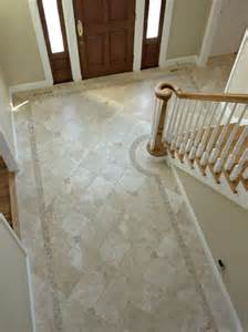 amazing foyer tile floor designs 14 amusing foyer tile
