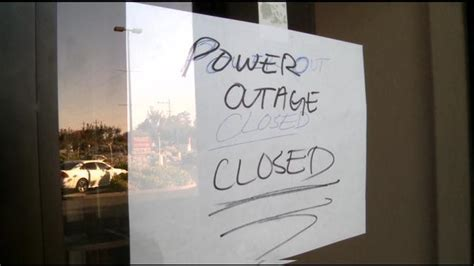 smud phone number sacramento ca storms cause widespread power outages in sacramento area