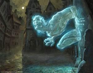 104 best D&D - Monsters - Undead images on Pinterest ...