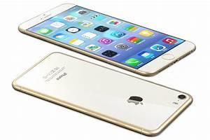 iphone 7 128gb pris