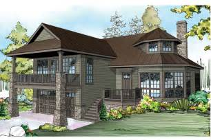 cape home designs cape cod house plans cedar hill 30 895 associated designs