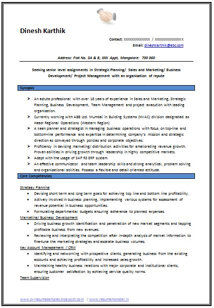 professional resume format for engineering freshers resume pdf over 10000 cv and resume sles with free download mechanical engineering resume format