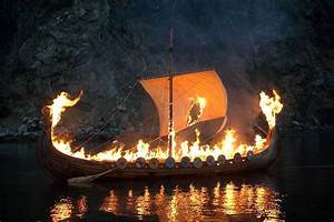 Slaves as grave gifts for the Vikings   Bones Don't Lie