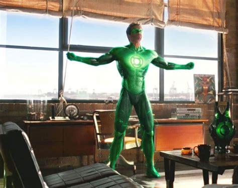 green lantern nouvelle bande annonce cin 233 ma et t 233 l 233