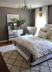 wohnideen graue wand 77 deko ideen schlafzimmer für einen harmonischen und einzigartigen schlafbereich