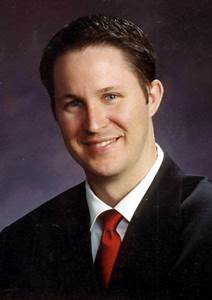 Morgan Philpot resigns as state GOP vice chairman - The ...