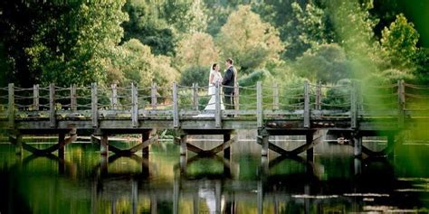 hollow brook golf club weddings  prices