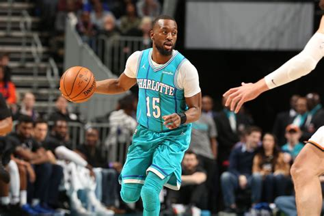 charlotte hornets win total betting odds nba futures