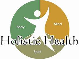 Why It's Important to Try Holistic Healing First Th?id=OIP.nimBbuMoWPI5fb3M1uBCgAHaFj&pid=15