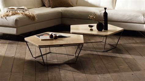 how much do natuzzi sofas cost dining room table natuzzi recliner price how much do