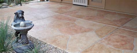 az concrete resurfacing 480 582 9191 85213 arizona