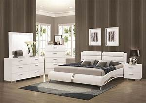 Modern and Cool Mens Bedroom Ideas for You