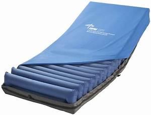 low air loss mattress pressure ulcer memory foam With air mattress for pressure ulcers