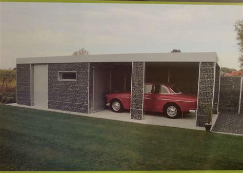 garage carport outdoor buildings carport indoor outdoor