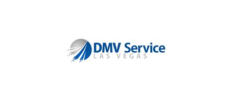 Dmv Service Las Vegas  Closed  12 Reviews  Registration. Self Storage Kissimmee Florida. Degree In Network Engineering. Free Student Discount Cards Casino Party Nj. What Are Good Credit Cards For Bad Credit. Satellite Phone Rental Seattle. Breast Cancer Lung Metastasis. Back To School For Teachers Best Tax Service. Universities For Forensic Science