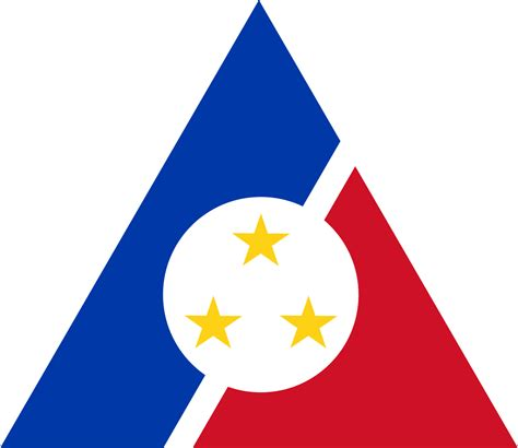 bureau of employment of labor and employment philippines