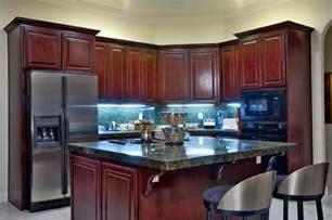 cherry wood kitchen island 45 upscale small kitchen islands in small kitchens