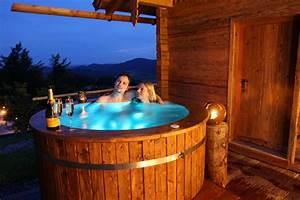 Www Daenischesbettenlager De Angebote : sauna wellness angebote wellnesshotels ab 56 ~ Bigdaddyawards.com Haus und Dekorationen