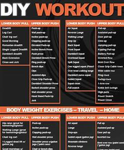 200 Best Images About Bootcamp Training Ideas On Pinterest