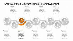 Material Design Powerpoint Templates