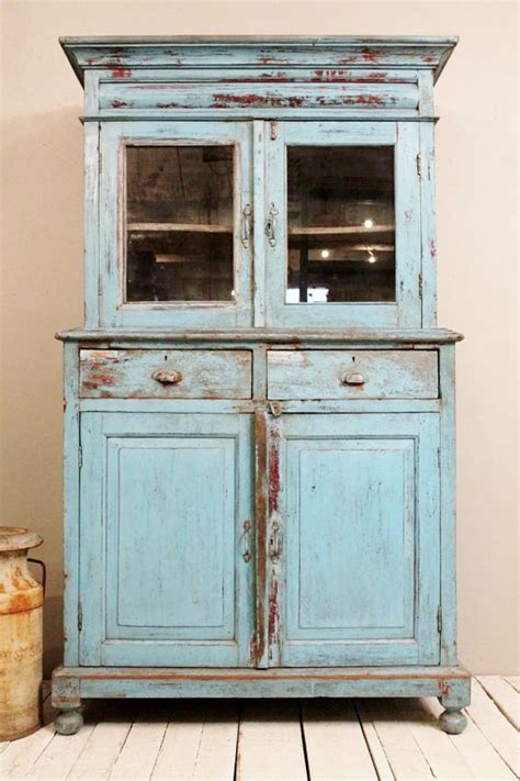 Antique Kitchen Cupboard by Kitchen Cupboard Storage Cupboard Storage And Kitchen