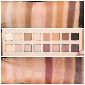 25+ best ideas about Lorac eyeshadow palette on Pinterest ...