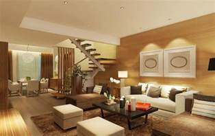 livingroom suites wood living room furniture 3d house