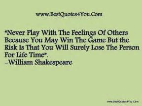 Shakespeare Quotes About Love Awesome Quote Love Shakespeare  Shakespeare Love Quotes Quotesgram