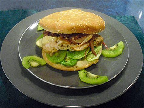 jeux de cuisine hamburger jeux cuisiner hamburger
