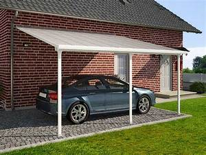 Carport 3 X 4 : feria carport 3x5 4 white 47 palram palram applications ~ Whattoseeinmadrid.com Haus und Dekorationen