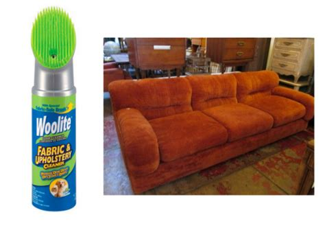 Settee Cleaners by Is There A Stain On Your Vintage Sofa Don T Donate It To