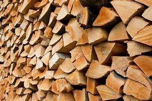 Pouf En Bois : bois de chauffage baumgart alain travaux publics bc mat riaux ~ Teatrodelosmanantiales.com Idées de Décoration