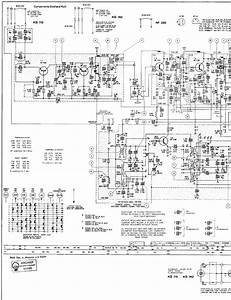 Grundig Satellit 2100 Service Manual Free Download  Schematics  Eeprom  Repair Info For Electronics