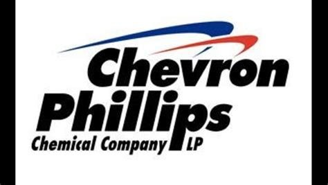 chevron phillips chemical contract worker dies weeks