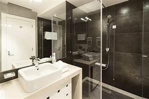 Prise Electrique Salle De Bain : norme lectrique salle de bain tout ce qu 39 il faut savoir ~ Dailycaller-alerts.com Idées de Décoration