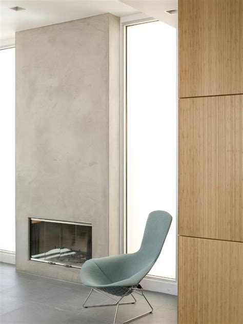 Plaster Fireplace Ideas Pictures Remodel  Decor