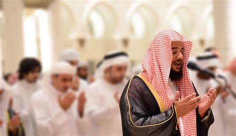 Idris Abkar Complete Quran Audio