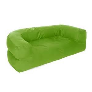 Cushion Sofa Bed by Cotton Couch Bean Bag Big Bean Bags
