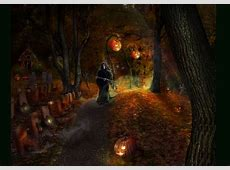 Grim Reaper Wallpaper and Background Image 1266x891 ID