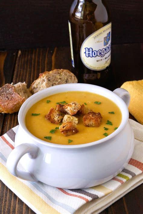 25 best ideas about belgian cuisine on
