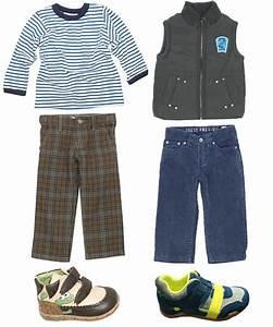 Boysu0026#39; Clothes Clipart - Clipart Suggest
